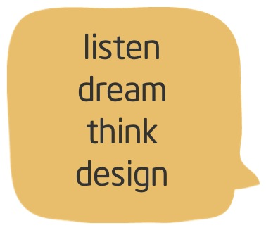 Tyesha Snow_Listen Dream Think Design.jpg