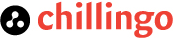 chillingo-logo.png