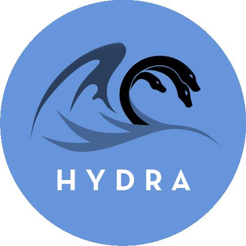 hydra-logo (1).png