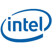 Intel Phone.jpg