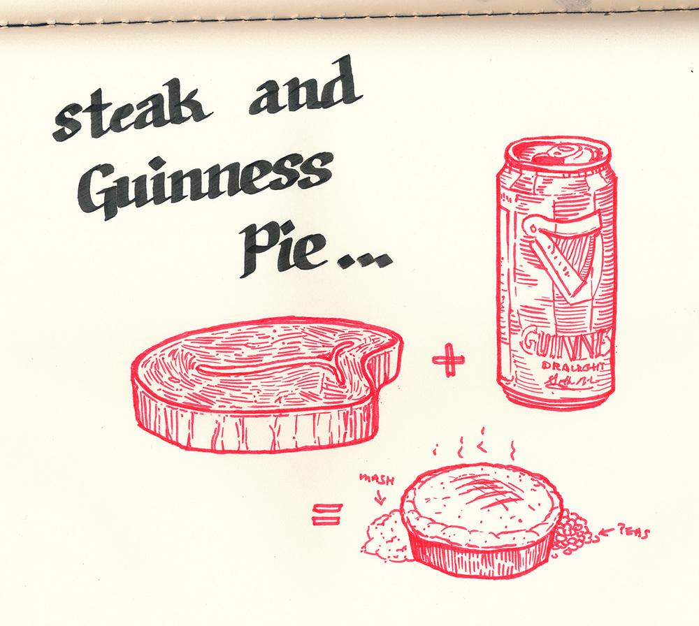 steakguiness.jpg
