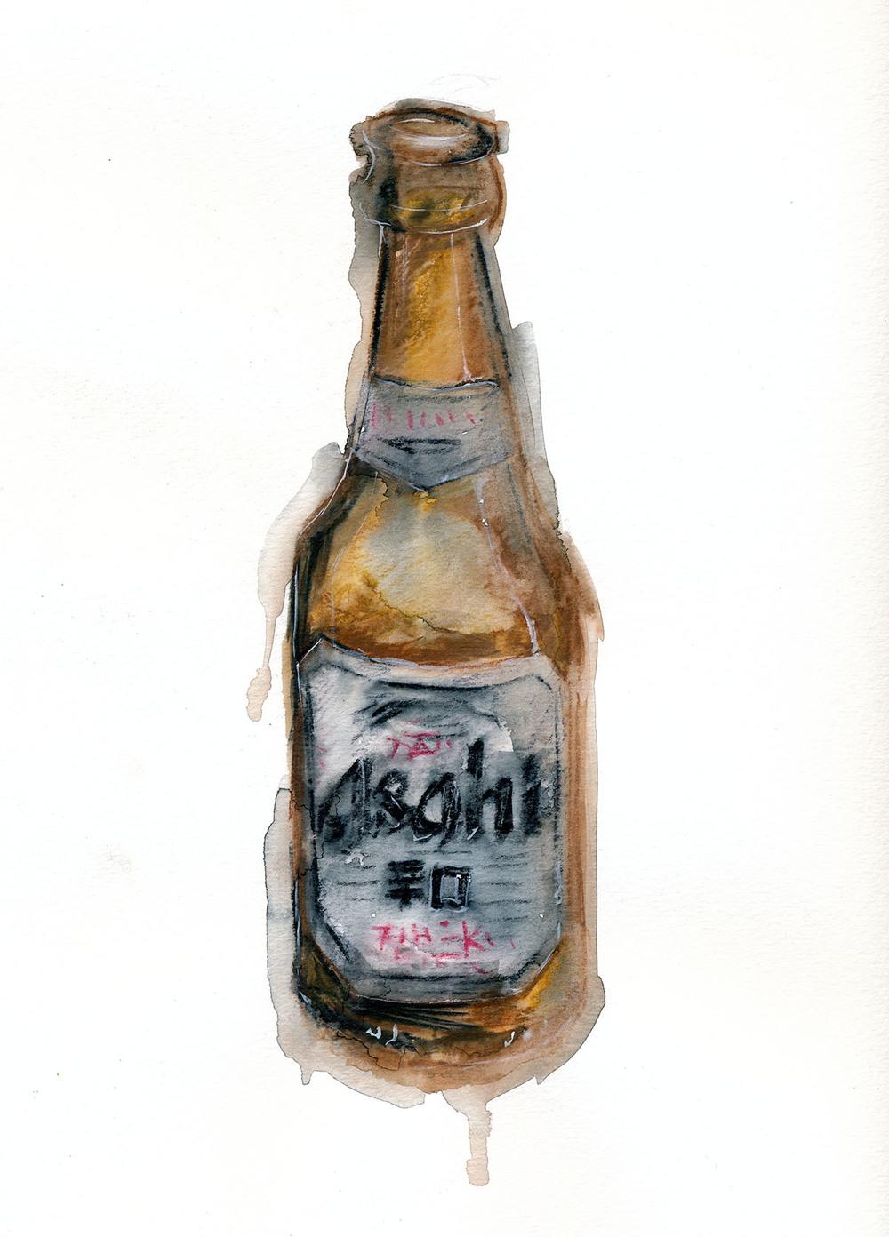 Asahi by Timothy Duong.jpg