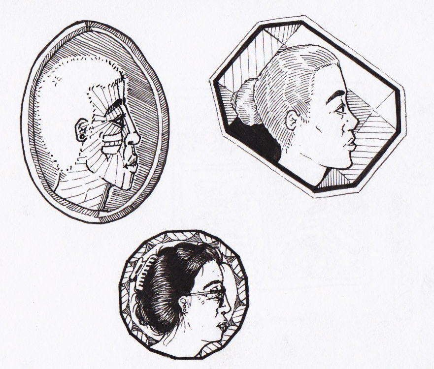 Coin Faces (2012).jpg