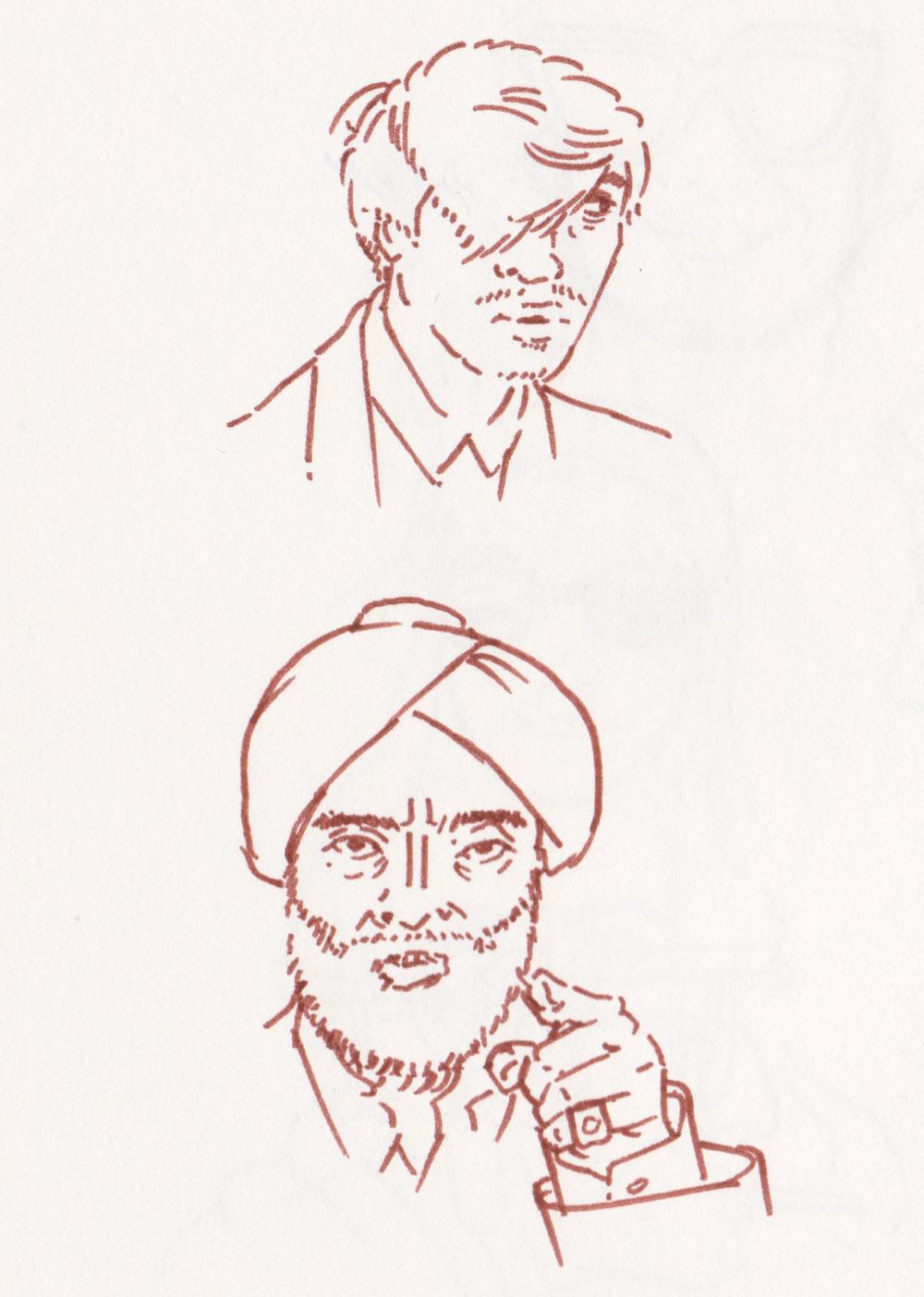 Sketches - 2011.jpg
