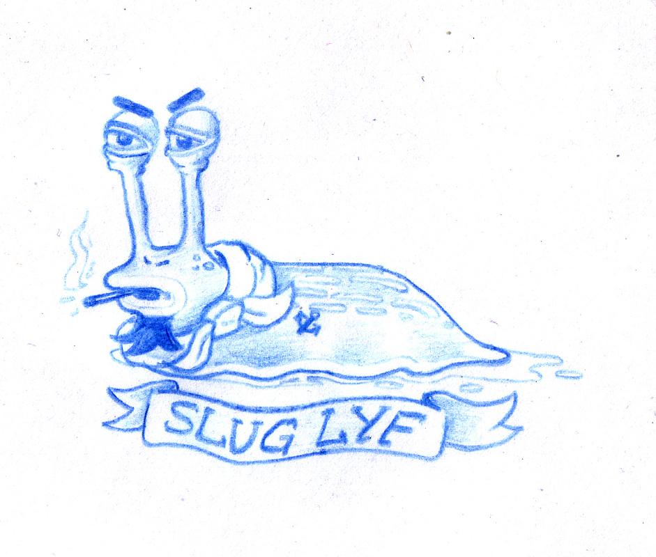 Slug Lyf (2012).jpg