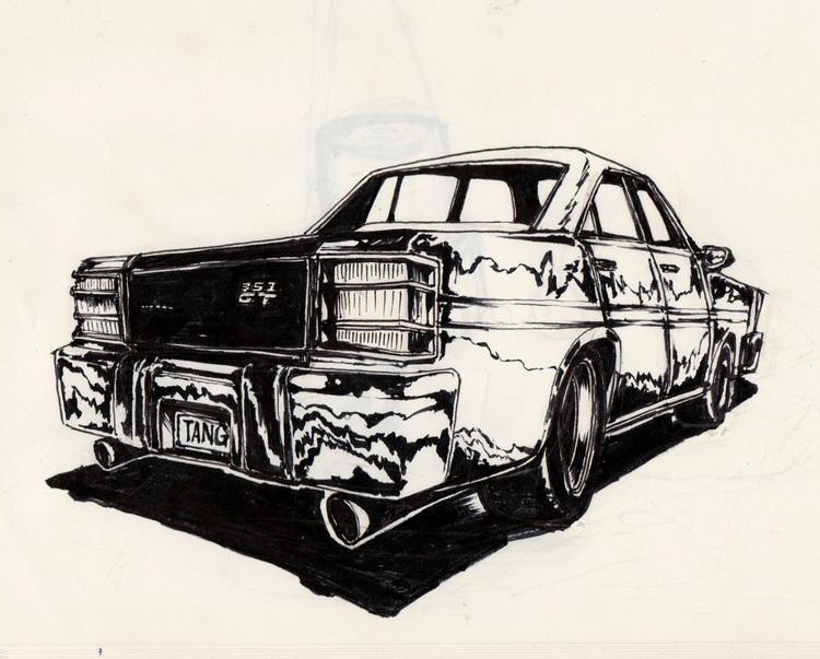351 GT Falcon.jpg
