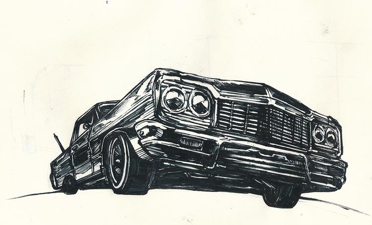 1964 Impala.jpg