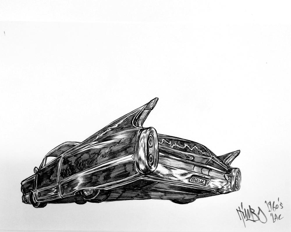 1960s Cadillac.JPG