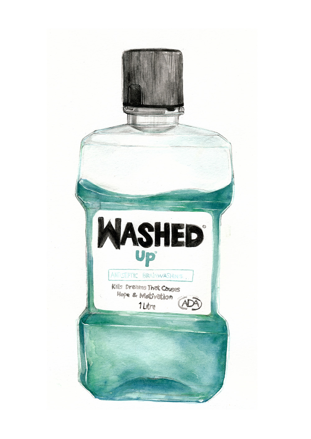 Washed-Up-By-Timothy Duong.jpg