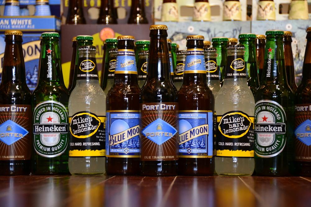 slaters beer.JPG