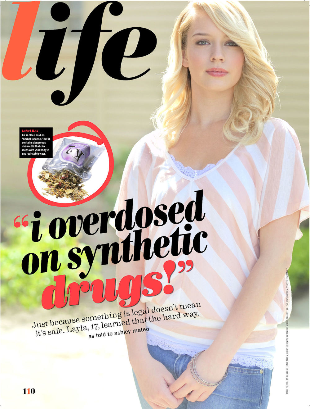 seventeen_magazine.jpg