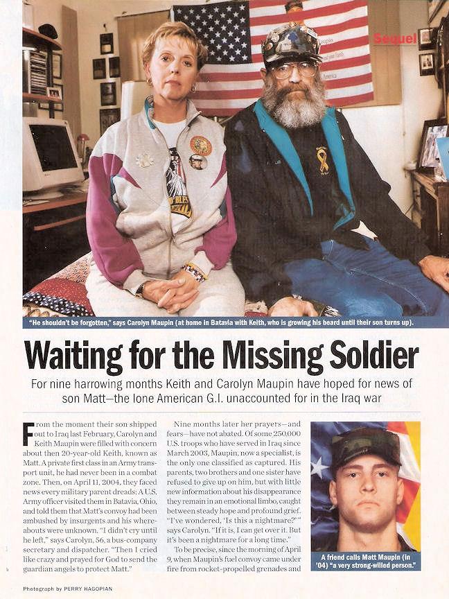 peopleMagazine_soldier.jpg