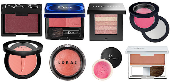 powder_blush2.jpg