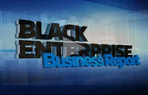 BlackEnterprise2.jpg