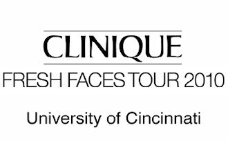 Clinique_FreshFacesTour_Cincinnati.jpg