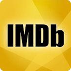 imdb_chenesebean.jpg