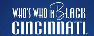 whoswhoblackcincinnati_chenesebean.jpg