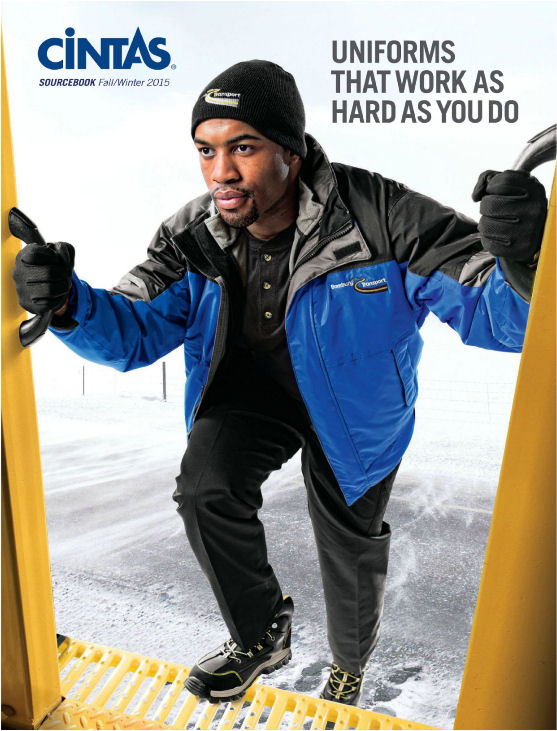 cintas_2015_winter_cover.jpg