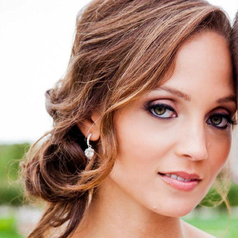 bridal_makeup_cincinnati.jpg