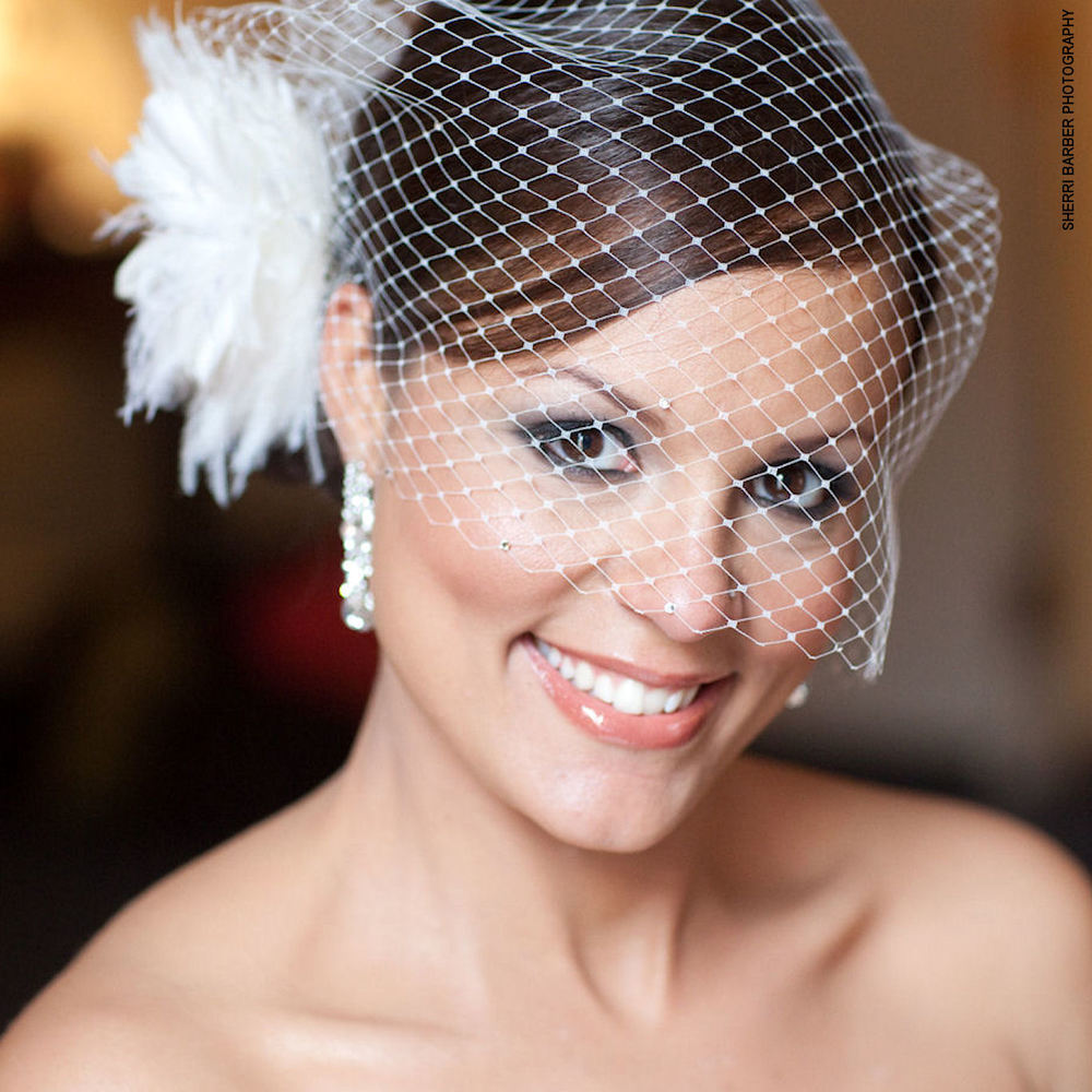 chenese bean | cincinnati makeup artist for commercial & bridal — rates