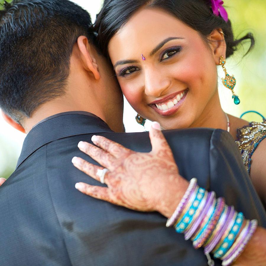 indianwedding_reception.jpg