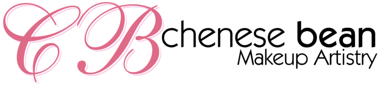 Chenese Bean | Cincinnati Airbrush Makeup Artist for Ohio, Dayton, Columbus, N. Kentucky and Indiana
