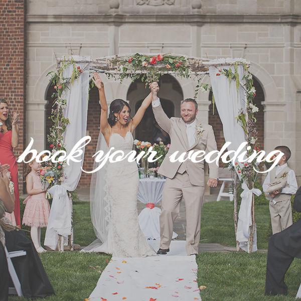 book_your_wedding.jpg