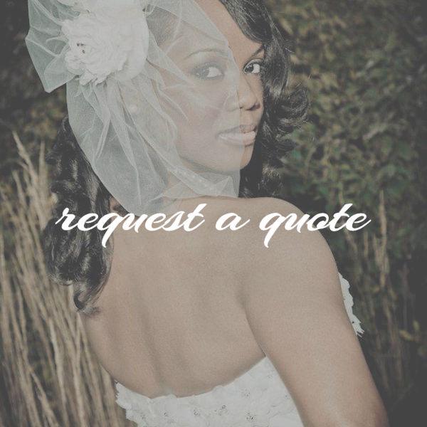request_a_quote_bridalmakeup.jpg