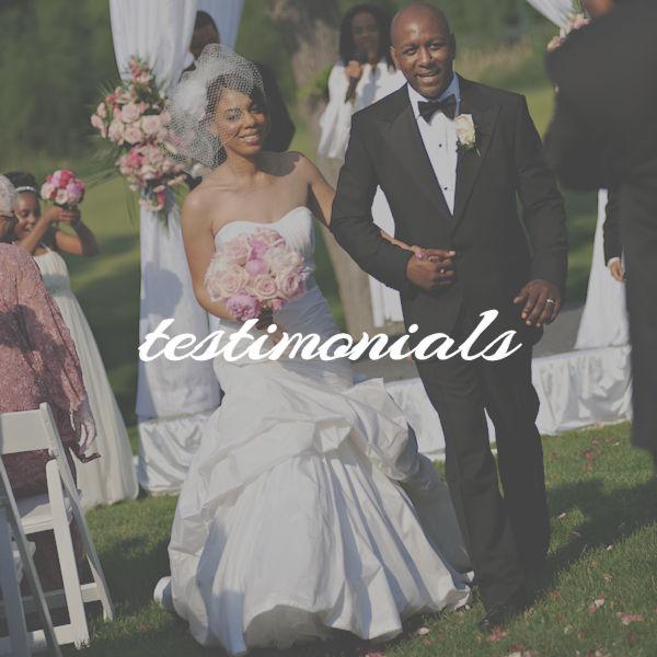 testimonials_makeupartistportfolio.jpg