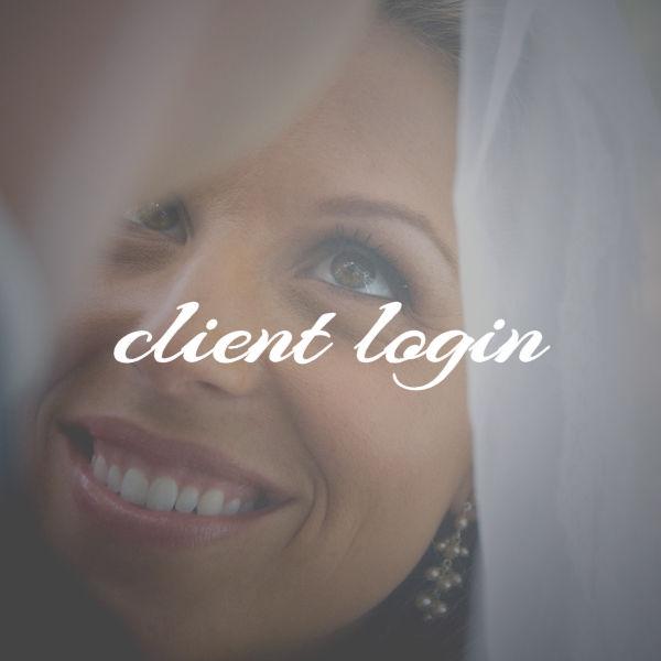 clientlogin.jpg