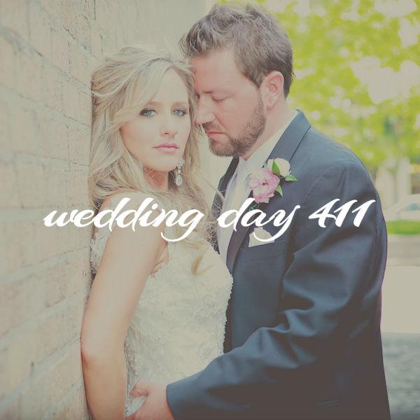 weddingday411.jpg