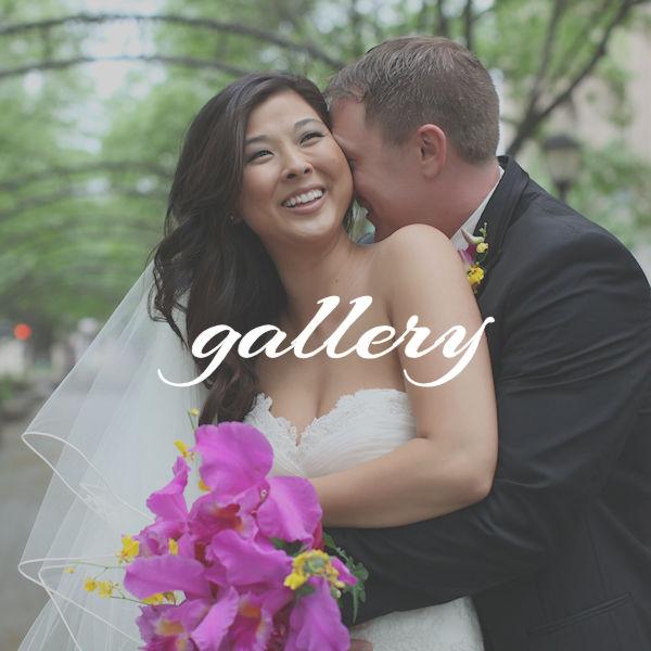 happycouple_wedding_gallery.jpg