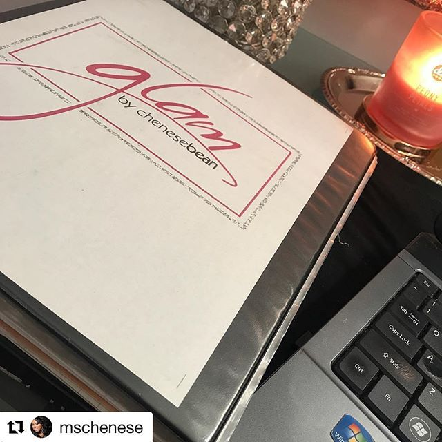 #Repost @mschenese ・・・ I had clients this morning and now I'm at my desk going over concepts and ideas. This binder just keeps growing. From important documents, notes, brochures, etc. this lip collection has truly added to my life! www.chenesebean.com 🎀 #writethevision #writethevisionmakeitplain #writethevisionandmakeitplain #makeup #makeupartist #mua #mylife #upwardandonward #glambychenesebean #glambychenese #cincymua #ohiomua #daytonmua #mualife #cincinnatimua #cincinnatimakeupartist #mynewbaby #brandingiseverything #entrepreneurlife #readingbridal #readingbridaldistrict #gottahaveretail #thankyougod #idesiredthisforsolong