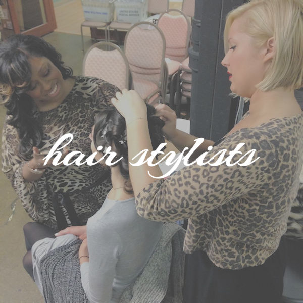 cincinnati hair stylists.jpg