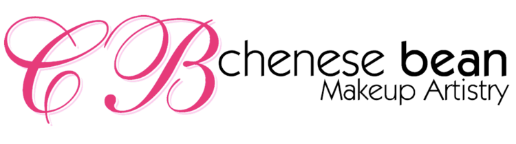 Chenese Bean - Cincinnati Makeup Artist for Commercial & Bridal