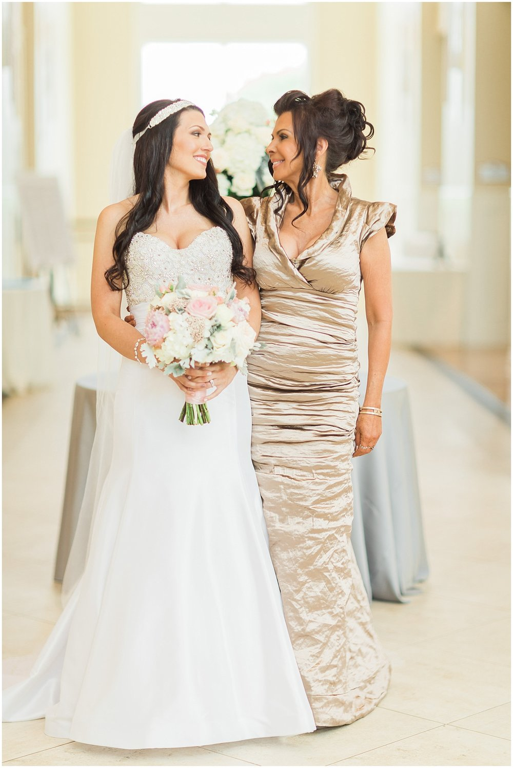 mother_daughter_bridal_makeup_1.jpg