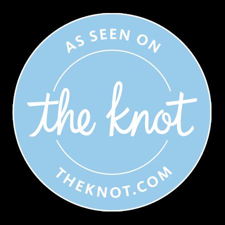 Cincinnati/Dayton bridal and wedding makeup artist on TheKnot
