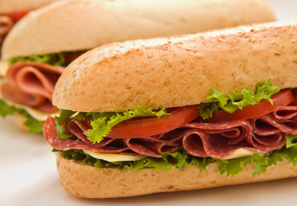 italian-sandwich_13499368.jpg