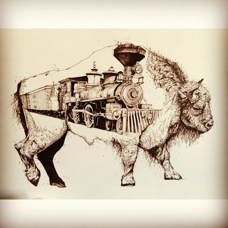 buffalo square.jpg