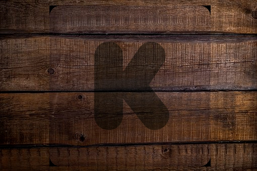 wooden kickstarter logo.jpg