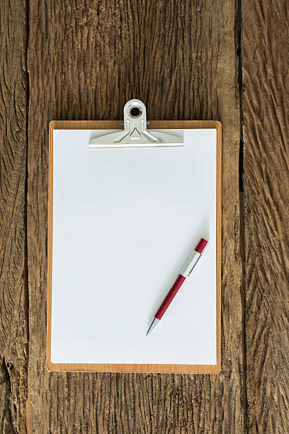 clipboard on wood.jpg