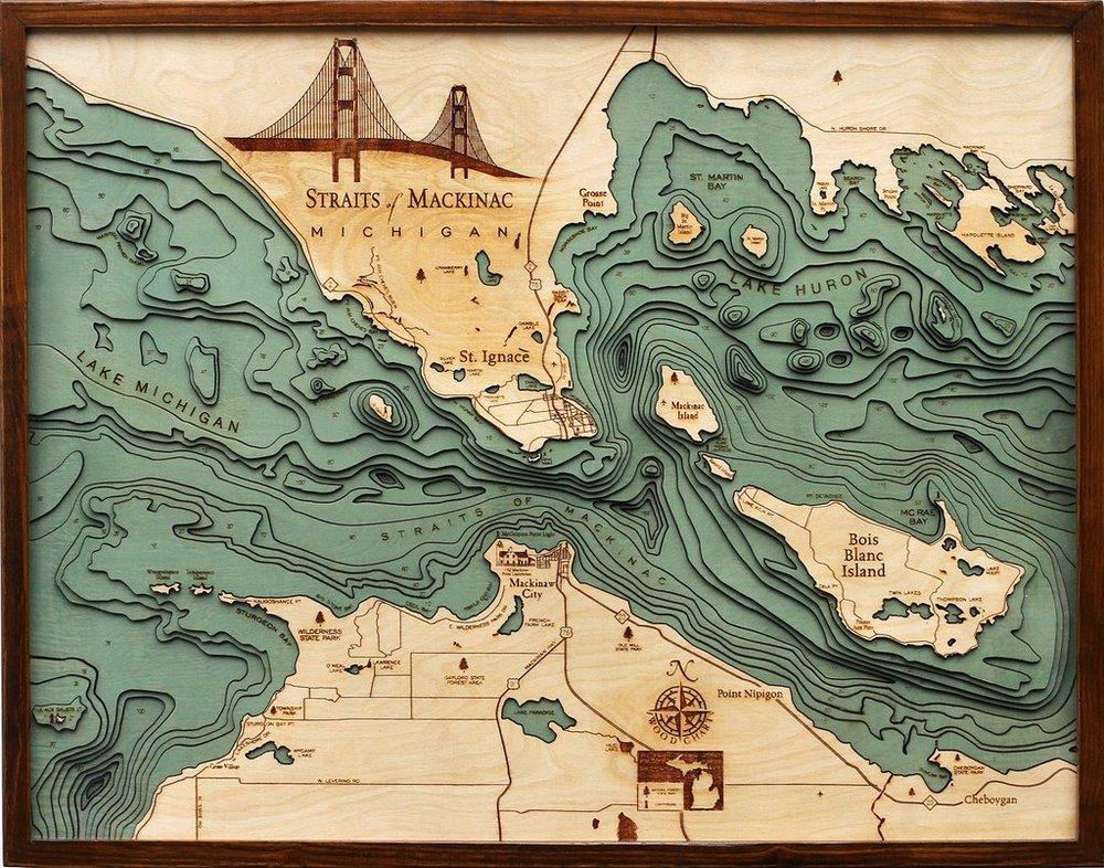 wooden map.jpg