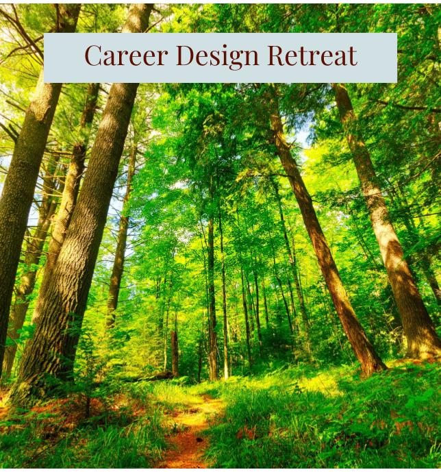 Dates in March and April will be decided based on participant availability. -      Workshops and Retreats held in Beacon, NY