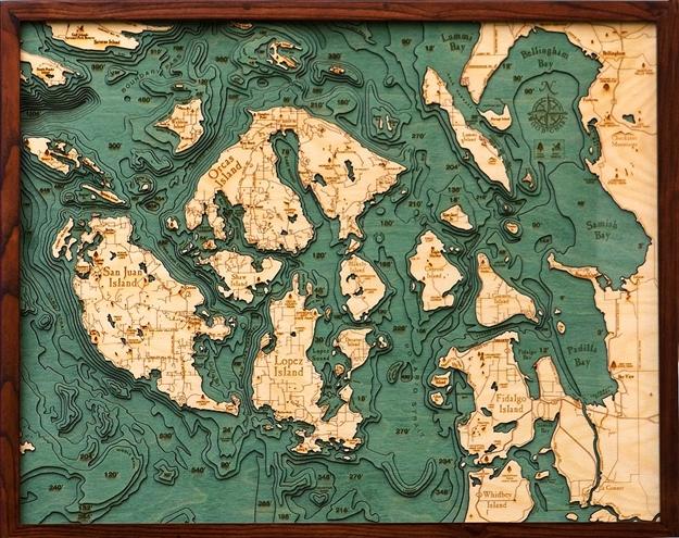 wooden map 3 san juan.jpg