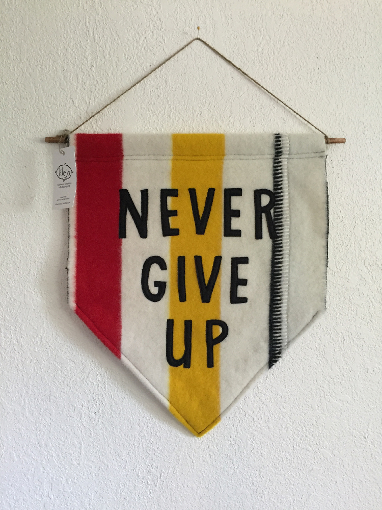 nevergiveup_banner1.jpg