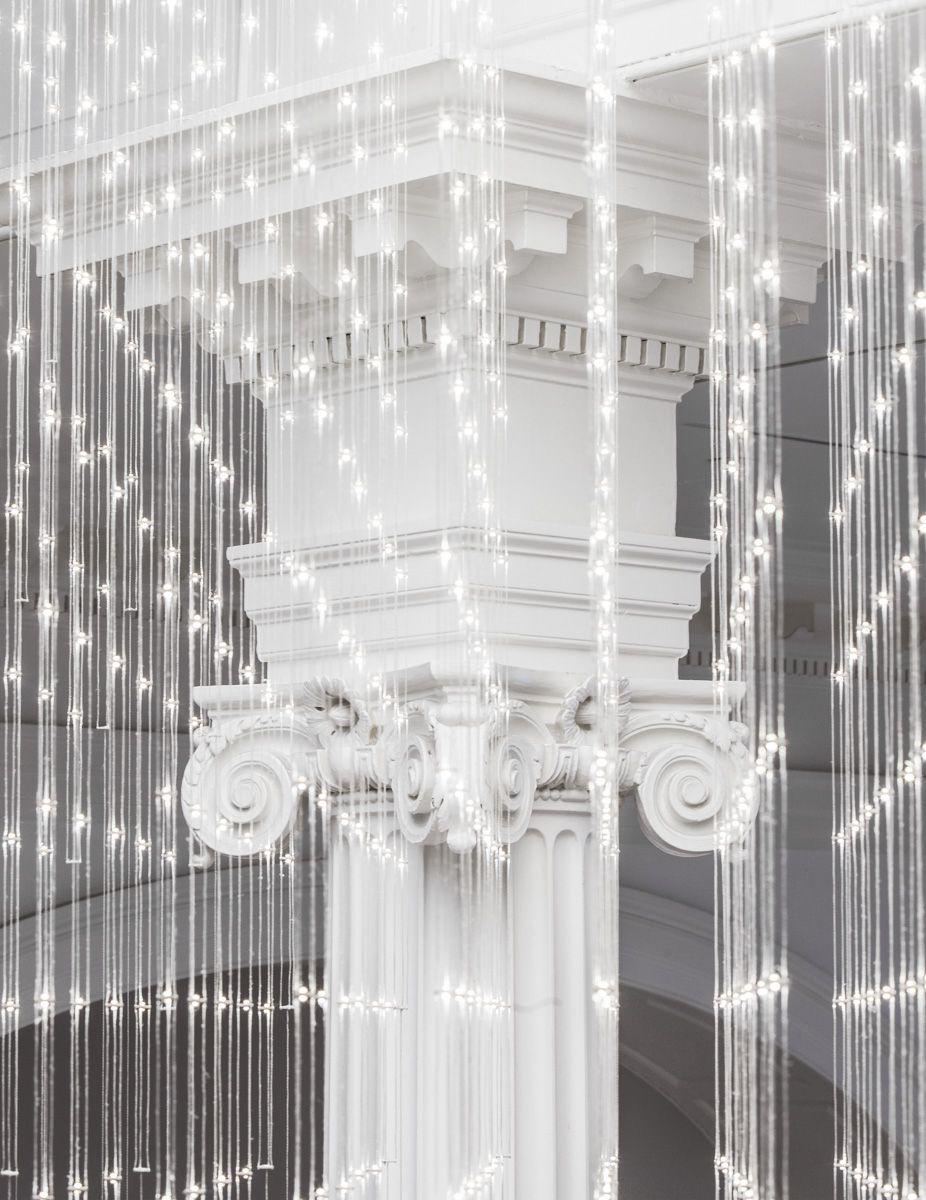 Starlight designed by Cooper Joseph Studio