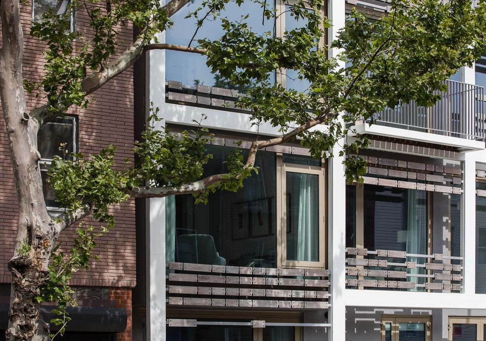630-632 Lorimer Street designed by ODA Architecture
