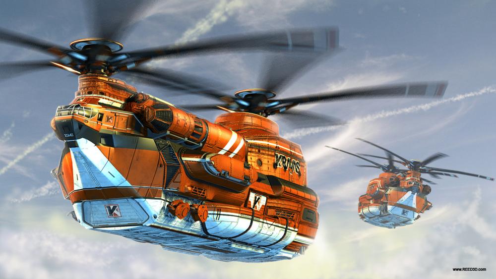 chopper_final.jpg