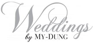 Weddings by My-Dung