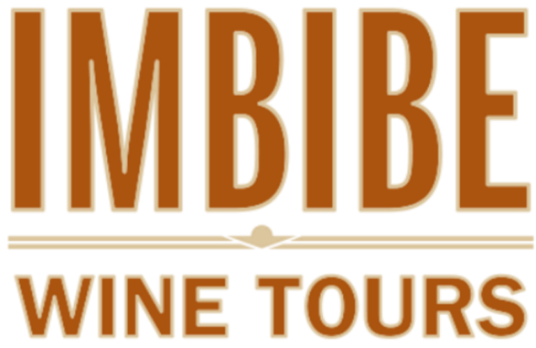 Imbibe Wine Tours